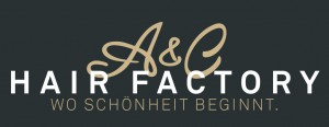 A&C Hairfactory